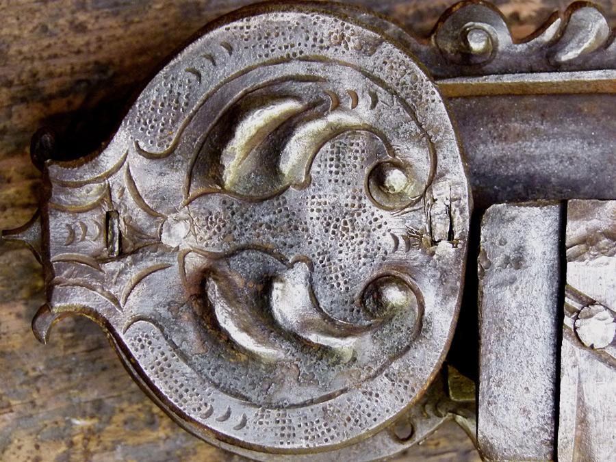 29 restauriertes fallenschloß • paderborn