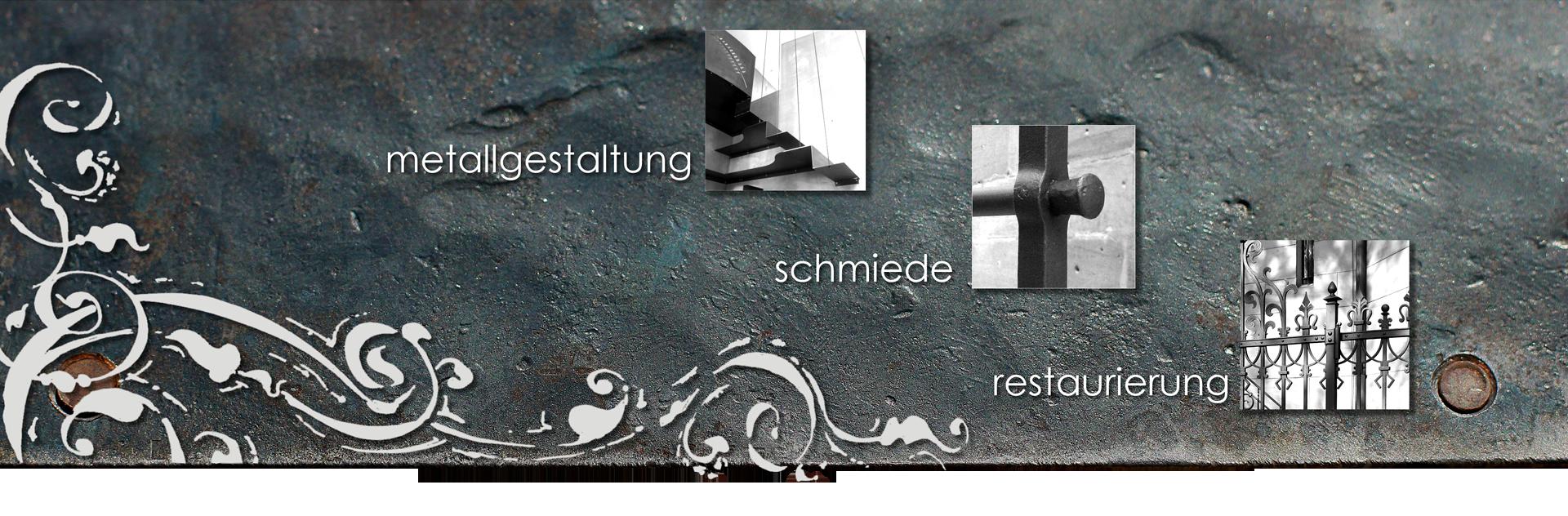 kunst- und bauschlosserei in cadolzburg bei nürnberg